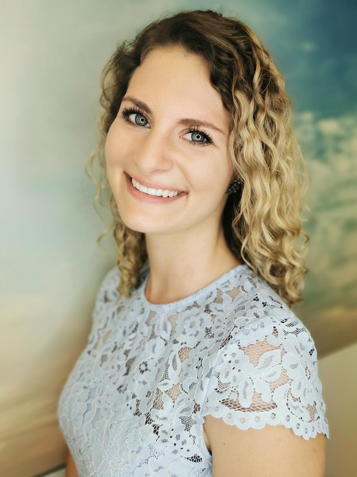 Hanna Landsberg