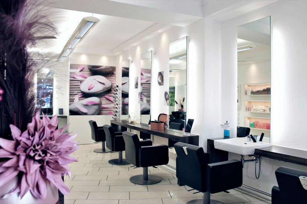 Guter Friseur in Köln: Der erste Eindruck zählt