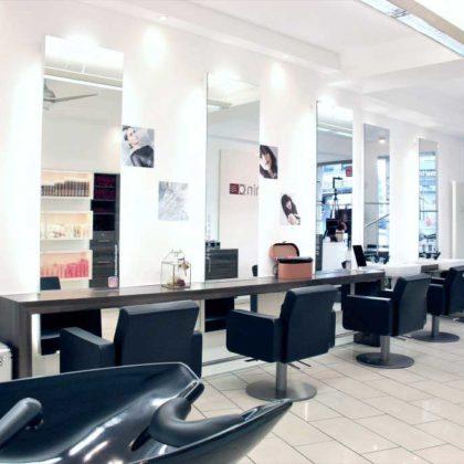 Wie Sie einen guten Friseur in Köln finden: 5 Tipps.