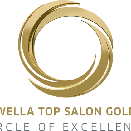 Domino Friseur ist Mitglied im Wella Circle of Excellence